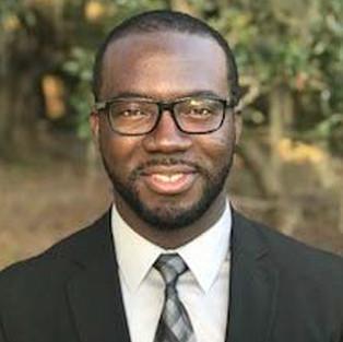 Daniel Ofori, MD