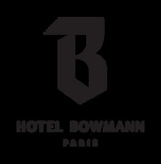 HB_logo_horiz.png