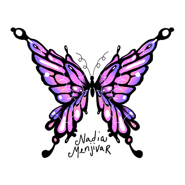butterfly.png