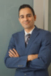 DR. SEAN MAZLOOM, COSMETIC DERMATOLOGIST, LIPOSUCTION & HAIR TRANSPLANT SURGEON, FILLERS, BOTOX, LASERS