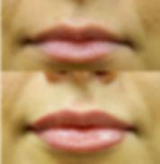 LipsSomi.001.jpeg