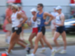 2004 Olympic Trials Men.jpg