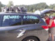 Yup That_s Our Van.jpg