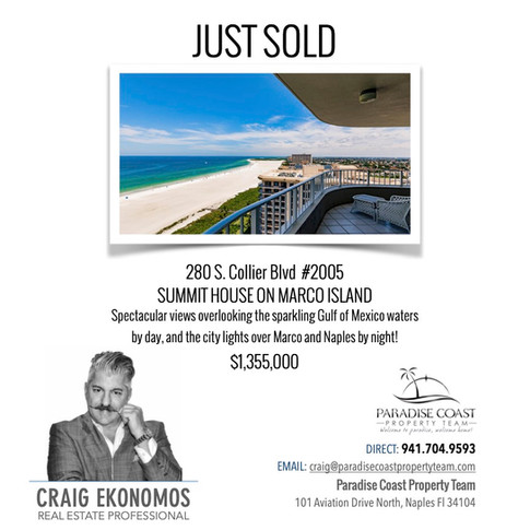 CE Summit House SOLD.jpg