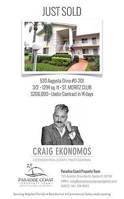 Ekonomos-Just Sold Augusta 2.jpg