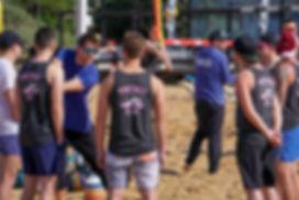 Deep Dish Beach Volleyball Portugal.jpg