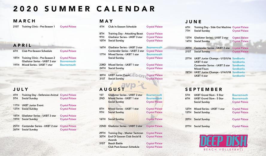 2020 Summer Calendar.png