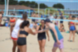 Deep Dish Beach Volleyball Home 7.JPG