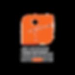 partner_logo-03.png