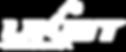 UKBT Championships Logo White.png