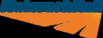 Network_Rail_logo.svg.png