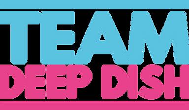 Team DD Logo Colour.png