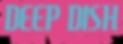 DD P&B Logo.png