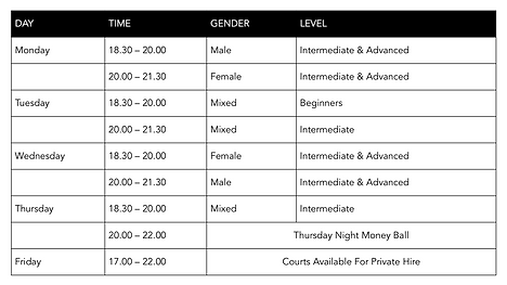 CP Club Timetable.png