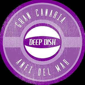 Gran Canaria Camp Badge-min.png