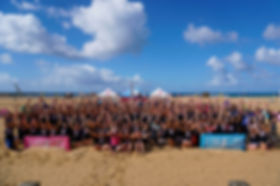 Deep DIsh Beach Volleyball Home 5.jpg
