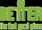 better-gym-logo.png