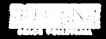 deep_dish_text-white_pantone 2.png