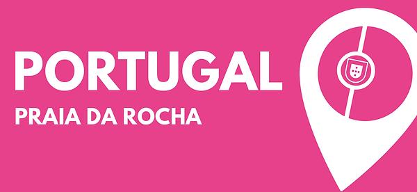 Portugal Camp Logo.png