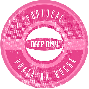 Portugal Camp Badge-min.png