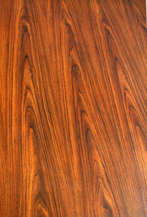 background-board-brown-carpentry-379526.
