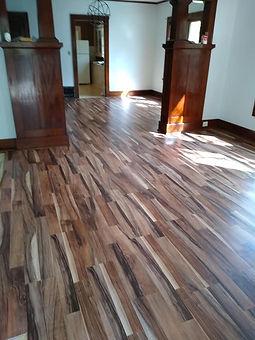 cool floor.jpg