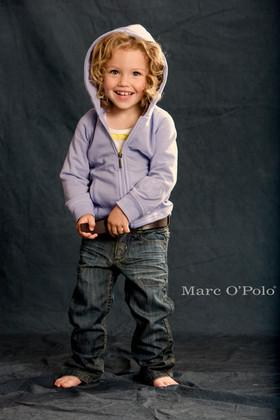 Patrick-Wittmann-Fotografie-Kinderfotografie-marc-o'polo