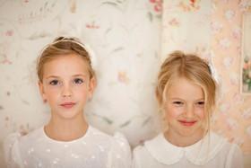 Patrick-Wittmann-Fotografie-Kinderfotografie-Burda