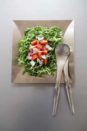 Lebensmittel-Fotografie-Foodfotograf-spirulina.jpg