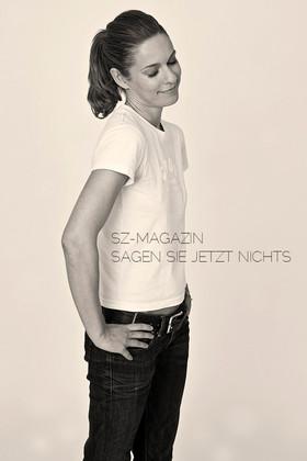Patrick-Wittmann-Fotografie-Portraitfotografie-sz-magazin