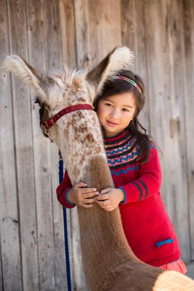 Patrick-Wittmann-Fotografie-Kinderfotografie-Filati