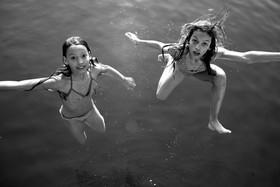 Patrick-Wittmann-Fotografie-Kinderfotografie-sz-magazin