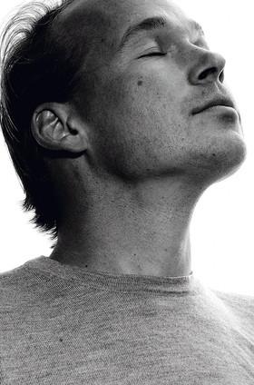Patrick-Wittmann-Fotografie-Lifestyle-peoplefotografie-sz-portrait.jpg
