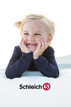 Patrick-Wittmann-Fotografie-Schleich-Kinderfotografie