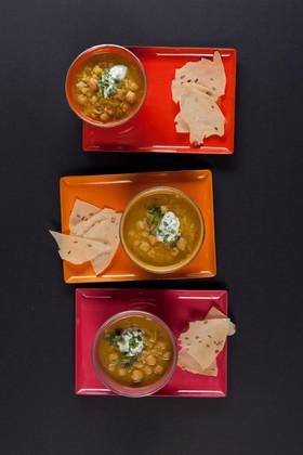 Lebensmittel-Fotografie-Foodfotograf-patrick-wittmann-kichererbsensuppe.jpg