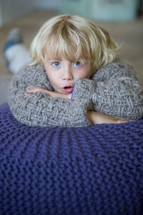 Patrick-Wittmann-Fotografie-Kinderfotografie-Lana-Grossa