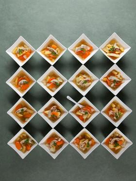 Lebensmittel-Fotografie-Foodfotograf-wiesnbier-süppchen.jpg