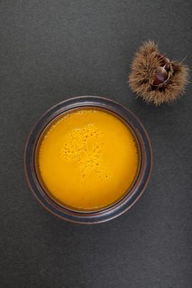 Lebensmittel-Fotografie-Foodfotograf-patrick-wittmann-marone-karotte.jpg