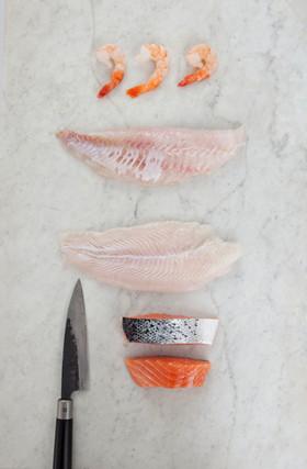 Lebensmittel-Fotografie-Foodfotograf-patrick-wittmann-fisch.JPG