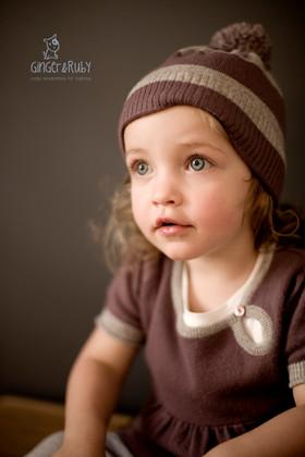 Patrick-Wittmann-Fotografie-Kinderfotografie-Portraitfotografie-Ginger-Ruby