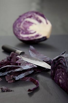 Lebensmittel-Fotografie-Foodfotograf-patrick-wittmann-030.JPG