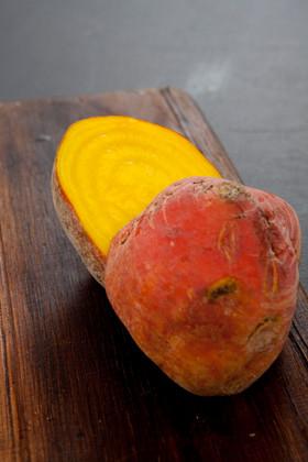 Lebensmittel-Fotografie-Foodfotograf-patrick-wittmann.JPG