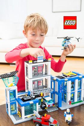 Patrick-Wittmann-Fotografie-Kinderfotografie-Lego