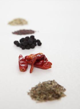 patrickwittmann-Lebensmittel-Fotografie-Foodfotograf.JPG