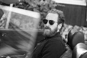 Patrick-Wittmann-Fotografie-Lifestyle-peoplefotografie.jpg