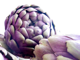 Lebensmittel-Fotografie-Foodfotograf-patrick-wittmann-artischocken.JPG