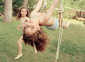 Patrick-Wittmann-Fotografie-Kinderfotografie-Ernestings-Family