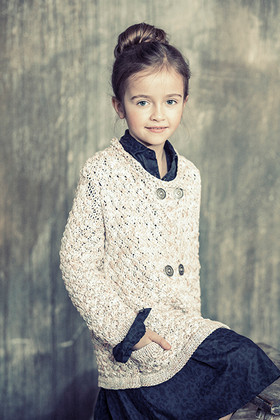 Patrick-Wittmann-Fotografie-Kinderfotografie