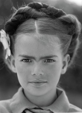 Patrick-Wittmann-Fotografie-Kinderfotografie-Portraitfotografie