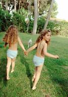 twins2 Kopie.jpg